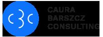 Caura Barszcz Logo